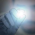 EP1_Flashlight_RD_v2