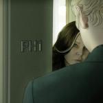 EP2_Door_RD