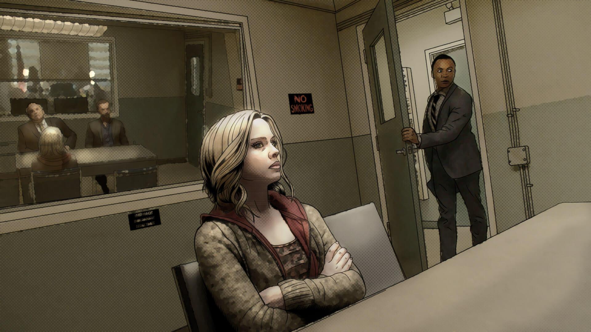 EP3_030_Interrogation_RD