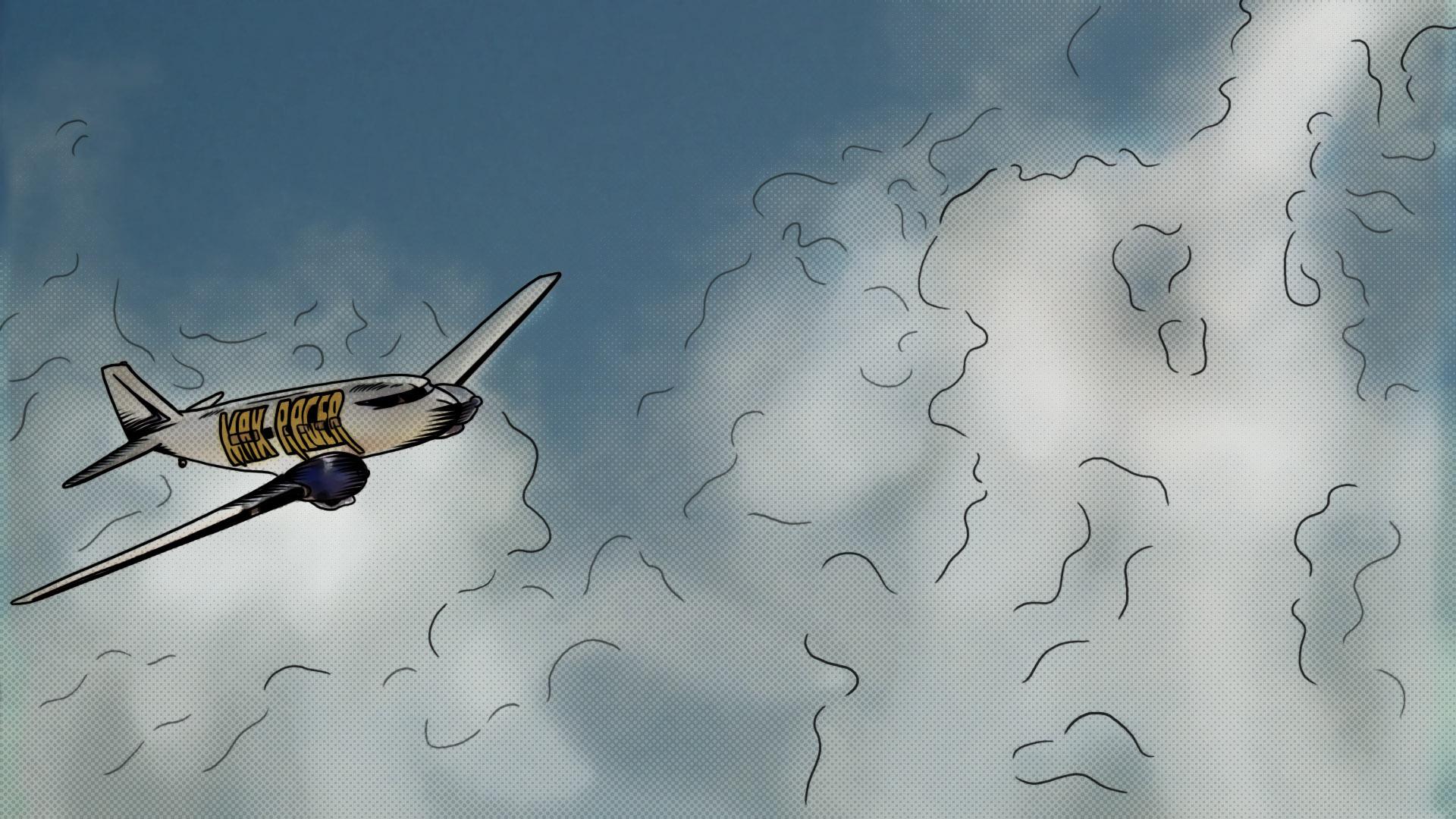 Ep5_001_Plane_RD_VFX