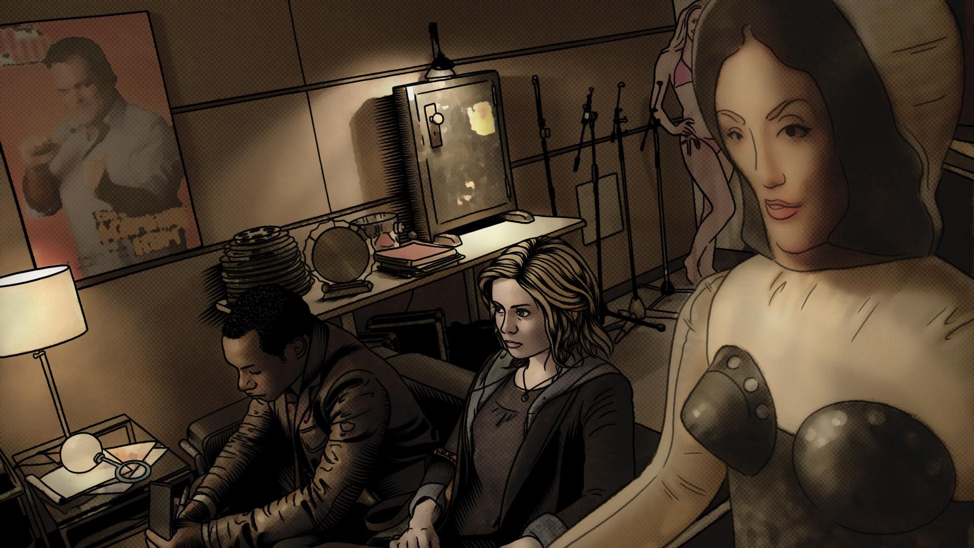 iz_109_comic_020_010_RD