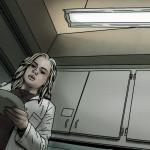iz_comic_111_009_010_RD